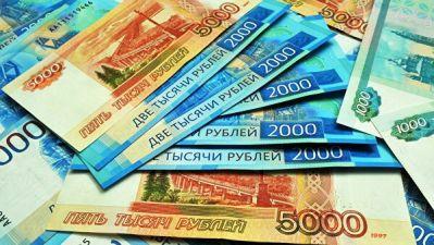 Курс доллара взлетел до 72 рублей после обвала цен на нефть