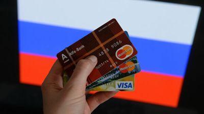 Назван новый способ кражи денег в интернете