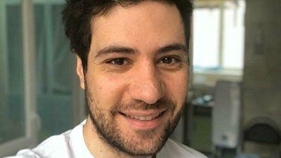 Сотрудник РФС сообщил, что анализы подтвердили у него коронавирус
