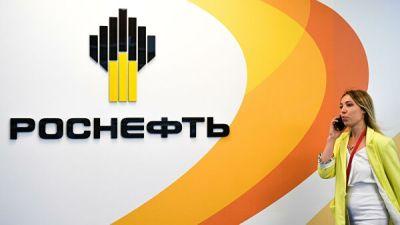 """В """"Роснефти"""" рассказали о вреде соглашения ОПЕК+ для России"""