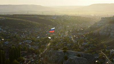 Крым заканчивает подсчитывать ущерб от пребывания в составе Украины