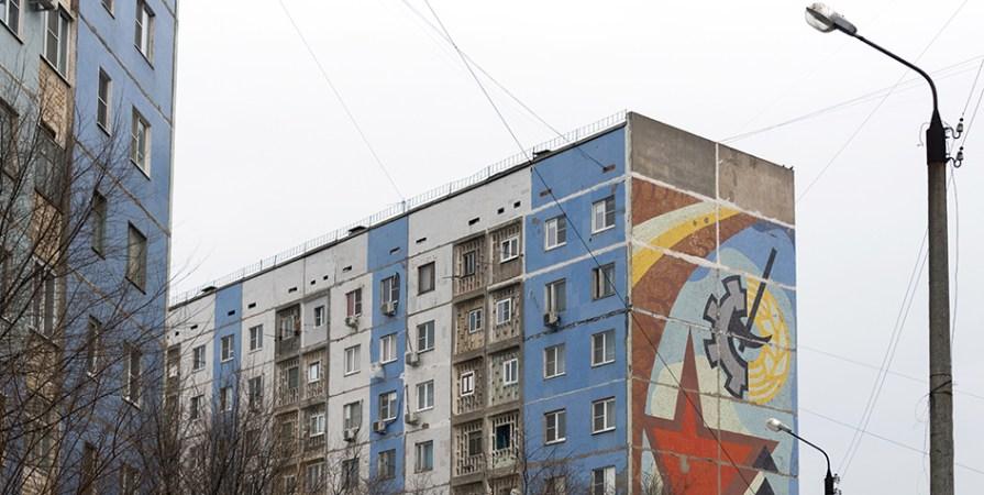 Крупнейшее агентство недвижимости России заявило о рекордном росте спроса