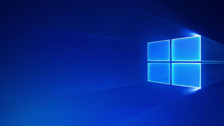 Microsoft обновили дизайн Windows 10