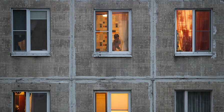 Ремонт в квартире и стройка на даче: чем легально заняться на карантине