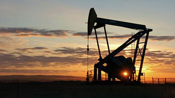 Независимые нефтяники попросили Мишустина отсрочить выплату НДПИ
