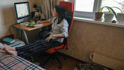 Эксперты посчитали, во сколько обойдется организация работы дома