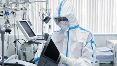 Глава Ямала опроверг сообщения о заражении коронавирусом менеджера ТЭК