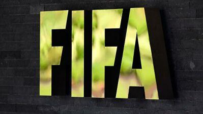 Американский юрист: расследование по ФИФА в США вызывает вопросы