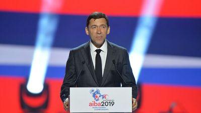 В Свердловской области режим повышенной готовности будет бессрочным