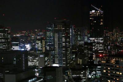 Япония поддержит собственную экономику на $1 триллион