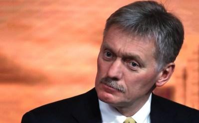 В Кремле рассказали о борьбе с бедностью в России