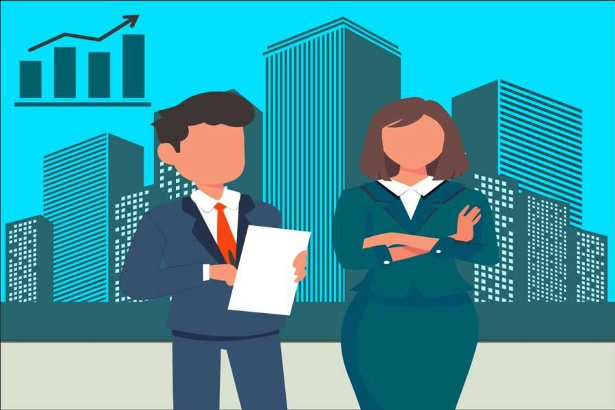 Бизнес сохранит упрощенный налоговый режим