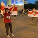 Белоруссия может ввести карантин для прибывающих из стран Запада