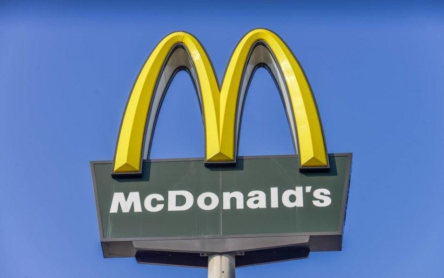 «Макдоналдс» инвестировал в экономику России 2,5 миллиарда долларов