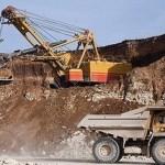 Добычу полезных ископаемых из отходов недропользования простимулируют