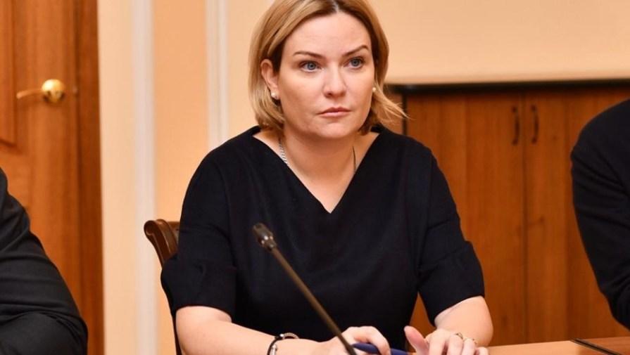 Минкульт РФ поддержал объединение Псковского театра и Александринки