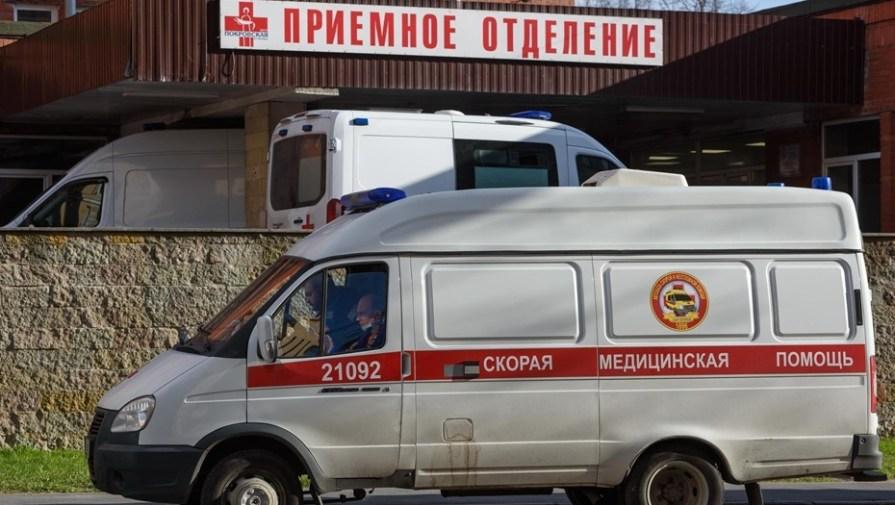 Около 50 детей заболели кишечной инфекцией в школе под Мурманском