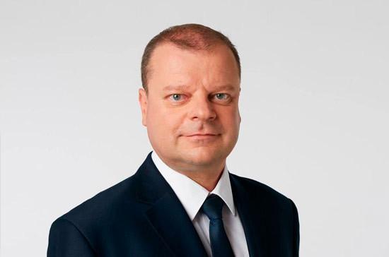 Премьер-министр Литвы предупредил о возможности введения карантина в стране