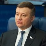 Савельев прокомментировал уничтожение в США поставленных Россией аппаратов ИВЛ
