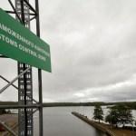 В Финляндии объяснили, почему не упрощают въезд для россиян