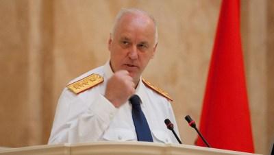 В Петербурге предложили хранить данные о телефонных разговорах 10 лет