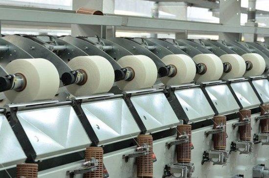 Для швейных производств предлагают отменить требование о санитарных зонах