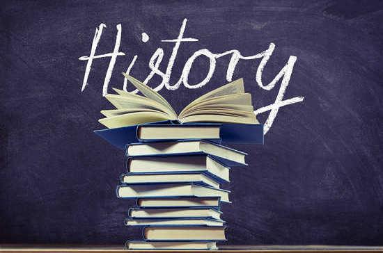 Как преподавать на уроках «острые» вопросы, расскажут на международном Конгрессе учителей истории