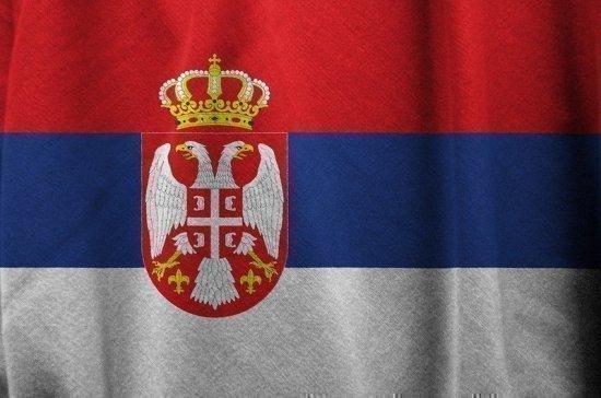 ВОЗ: ситуация с коронавирусом в Сербии ухудшается стремительнее всех в Европе