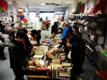 Big Book Sale 2