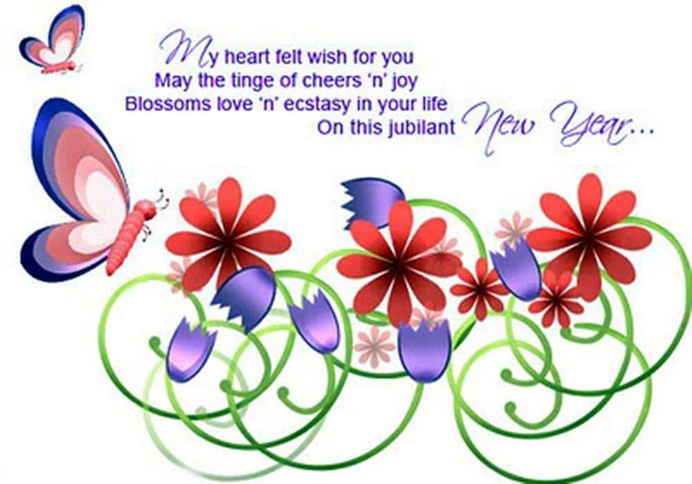 Korean happy new year greeting m4hsunfo