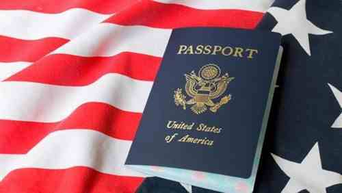 كل ما يجب أن تعرفه عن كيفية تقديم طلب لجوء من داخل الولايات المتحدة