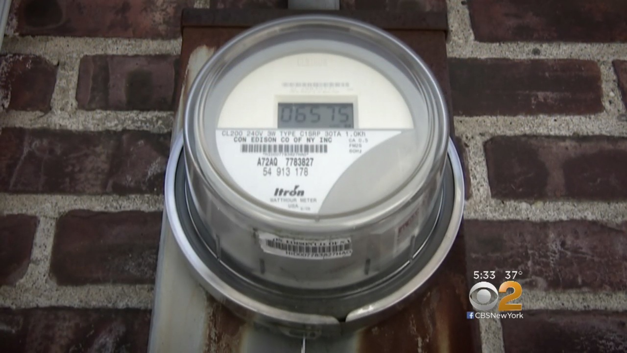 Con Edison Customers May See Gas, Electric Bills Go Up