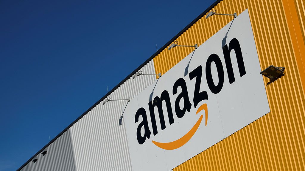 Amazon Planning To Build New Office At Hudson Yards Without Controversial Tax Breaks