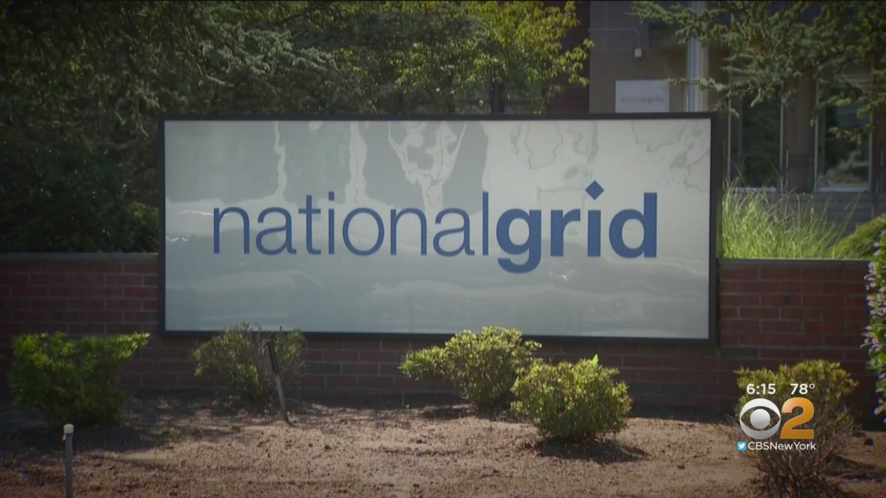 National Grid Gas Nightmare: Cuomo Moves To Revoke Utility's License To Operate Downstate