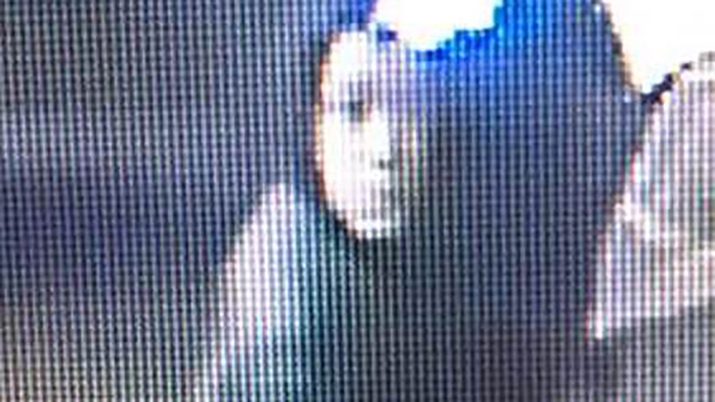 Police Searching For Man In Shooting Of 43-Year-Old In East Harlem