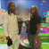 Fetty Wap's Brother, Twyshon Depew, Shot And Killed In Paterson, New Jersey