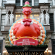 Macy's Keeping Holiday Magic Alive With COVID-Safe Thanksgiving Day Parade: 'Some Lightness To Some Heavy Times'