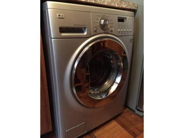 Washer+And+Dryer+Sale+Walmart