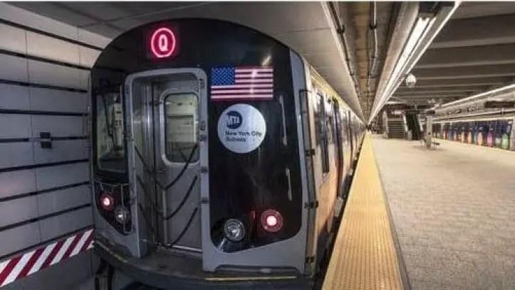 thumb-projeto-vai-modernizar-todo-o-sistema-de-metro-de-ny