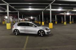 2016 Volkswagen GTI featured on NewYorKars car blog