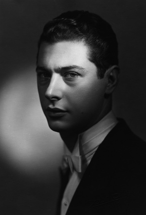Rafael Frühbeck de Burgos in 1959
