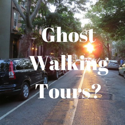 ghost-walking-tours