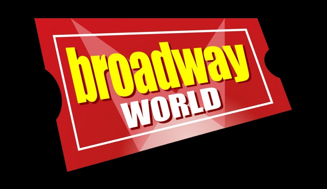 Blackout in Midtown Manhattan Affecting Broadway Shows
