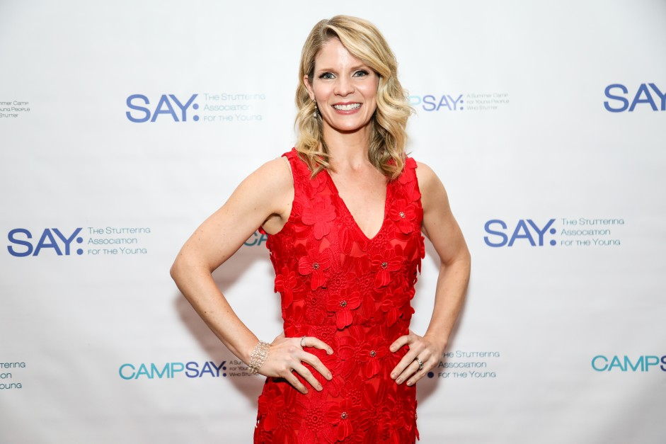 Broadway Revival of Kiss Me, Kate, With Kelli O'Hara, Sets Theatre and Dates | Playbill