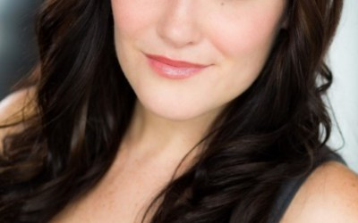 Wicked Alum Christine Dwyer to Join Waitress National Tour | Playbill