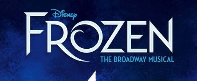 FROZEN THE MUSICAL Creators Reveal Changes & Challenges of Stage Production