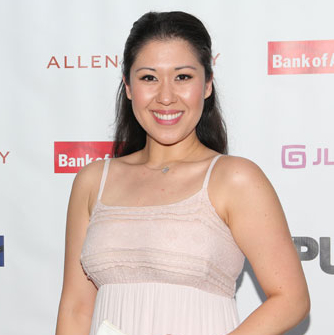 Raúl Esparza, Ramin Karimloo, Ruthie Ann Miles, and Karen Olivo to Star in Chess