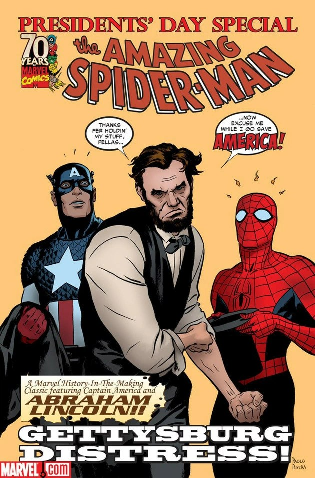 abraham-lincoln-amazing-spiderman-comic.jpg