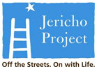 Jericho Project