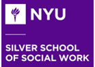NYU Silver School of Social Work